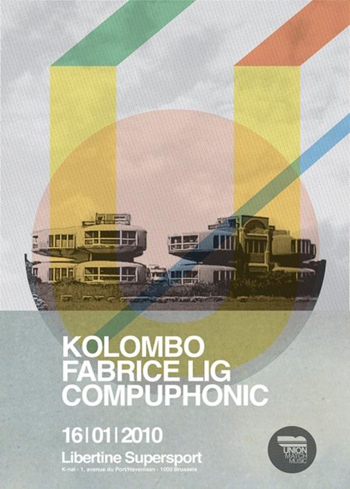 Kolombo1